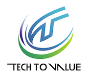 Tech to Value